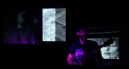 ossyz-live